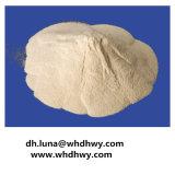 Ингридиенты CAS высокой очищенности 99% активно фармацевтические Riluzole 1744-22-5