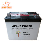U1r9 12V24ah Charge sec batterie plomb-acide pour tondeuse Lawm