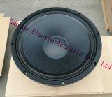 GW-1511A Luidspreker van de PA van 15 Duim de Professionele Audio