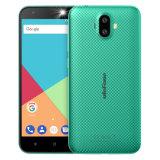 Téléphone intelligent Ulefone S7 Mtk6580 à quatre cœurs Smartphone 3G WCDMA