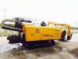 Equipamento Drilling direcional horizontal de Trenchless