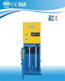 Prensa hidráulica vertical eléctrica de la certificación del Ce Vr1
