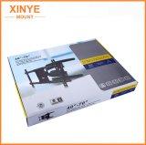 LCD/LED/Plasma Fernsehapparat-Wand-Montierungs-Halter für Zoll 40-70