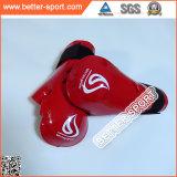 PUのスポーツのTaekwondoのボクシンググラブ
