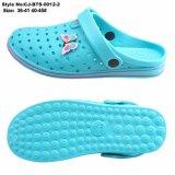 Sandali di EVA dei sandali dell'impedimento delle donne di fabbricazione della Cina