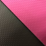 Hot Sale de haute qualité de l'exercice fitness Yogamat TPE