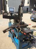 Гидравлический автоматический токарный станок Kscz150ва машины