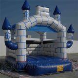 Il salto gonfiabile esterno fortifica (B1059)