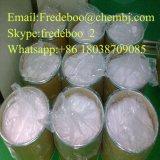 Bupivacaine CAS 14252-80-3 van het Waterstofchloride Bupivacaine HCl