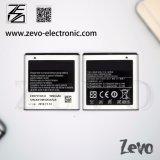 Batterie initiale de téléphone mobile de qualité pour S1 D710 I779 Eb575152lu
