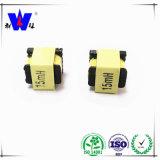 Trasformatore del supporto del PWB di alta frequenza di memoria di ferrito