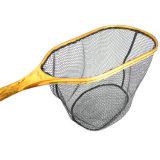Qualitäts-neues Griff-Forelle-Fliegen-Fischen-Landung-Netz
