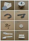 Élément de levier de bride du câble d'alimentation Kw1-M2231-00X de bande du Cl 12mm de YAMAHA