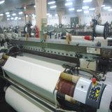 Itema (上海)のK88によって使用されるレイピアの織機