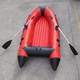 Дешевые настраиваемые надувные лодки рыболовного судна ускорение лодки Китай
