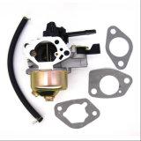 品質11HP Gx340ガソリン発電機のRuixingのキャブレター