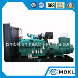 Energie 1100kw/1375kVA, die Set mit Cummins-Dieselmotor Kta50-G8 festlegt
