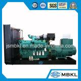 1100kw/1375kVA macht die Reeks met de Dieselmotor Kta50-G8 produceren van Cummins