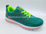 جديدة نمو حذاء أطفال رياضة أحذية يركض [أثلتيك شو] ([ول1218-8])