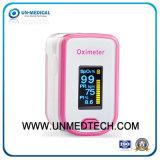 De nieuwe Impuls Oximeter van de Vingertop OLED met Lage Prijs
