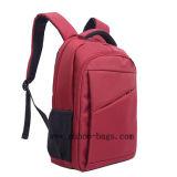 Мешок компьтер-книжки способа Backpack высокого качества (MH-2054)
