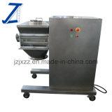 Doppelte Zylinder-oszillierender Granulierer-Hersteller
