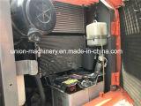 Usen Zaxis Hitachi-120 (12t) miniescavadora Bom Preço
