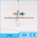 Yf-05f Sauerstoff-Regler-Strömungsmesser als medizinische Ausrüstung