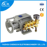 Resonableの品質および競争価格の熱い販売車の洗浄の洗濯機