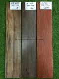 Плитка красивейшего строительного материала деревянная керамическая