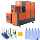 durchbrennenmaschine der Flaschen-1500bottles/Hour