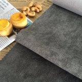 200g/m² Sofá tela con efecto metalizado