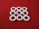 Aangepaste Alumina Ceramische Geïsoleerde Ring