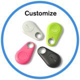 Smart Anti-Lost ключ поиска для кошелька/CAR/КИД/ домашние животные/ сумки