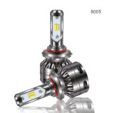 2018 der neuester guter Preis-Doppelfarben-LED Scheinwerfer Auto-des Scheinwerfer-S5 H11 LED