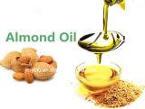 工場供給の甘いアーモンドオイルボディ解毒の精油
