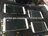 青いスタジオ6.0 Lte Y650qのために完全な新しい携帯電話LCD