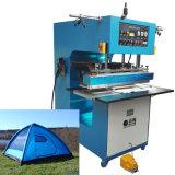 Tents High Frequency Heat-Sealling Welding Machine