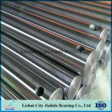 Les ventes en gros d'usine ont passé Suj2 au bichromate de potasse Rods en acier pour l'usinage de commande numérique par ordinateur (série 80mm de WCS SFC)