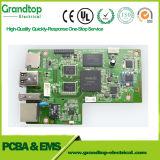 Placa de circuito impresso para o conjunto da placa PCB Rígida