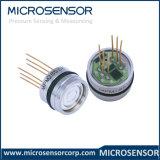 Sensor piezorresistivo de la presión de SS316L 15m m (MPM285)