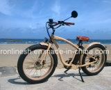 250W/350W/500W/750W 26X4 뚱뚱한 Electrice Bicycles/E 뚱뚱한 타이어 E 자전거 또는 눈 Bike/E 지방 Bicycle/E 모래 Bike/E 뚱뚱한 타이어 바닷가 함 자전거 또는 바닷가 뚱뚱한 Pedelec 뚱뚱한 세륨