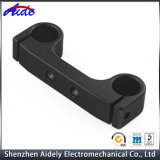 Customizdのオートメーションの高精度の機械装置アルミニウムCNCの部品