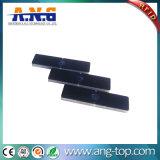 Metallkennsatz-Marke UHFRFID für logistisches