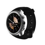 Z18 Smartphone Smart montre téléphone Smartwatch Sports montre-bracelet Smart Phone