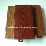 Bobines en bois de la configuration PPGI de Shandong