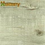 Belüftung-Vinylklicken-Fußboden-Klicken Belüftung-Bodenbelag-Klicken-Planke