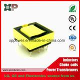 UL RoHS alcanza el 25 de EFD tipo Transformador de alta frecuencia