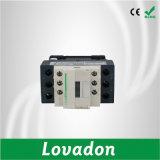 AC van telecommunicatie LC1 D40A de Schakelaar van de Reeks