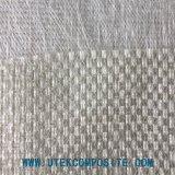 Tela más del complejo de la fibra de vidrio Wr800 de la estera 450